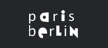 Paris Berlin Logo