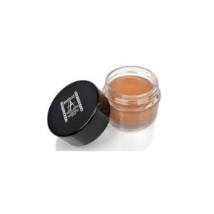 Atelier Gel Foundation