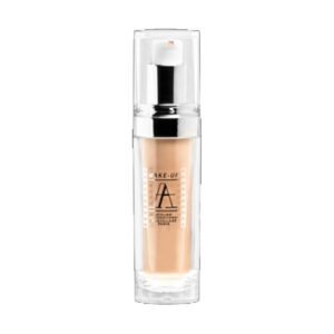 Atelier Foundation Liquid
