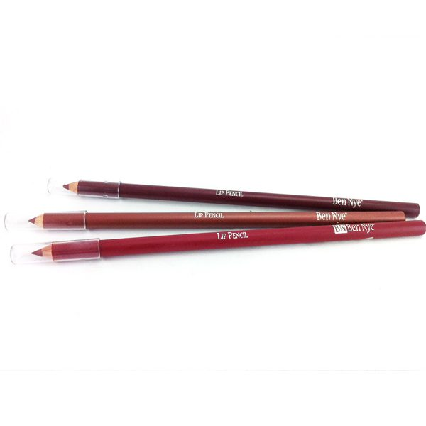 Ben Nye Classic Lip Pencil