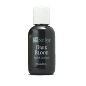 Ben Nye Dark Blood