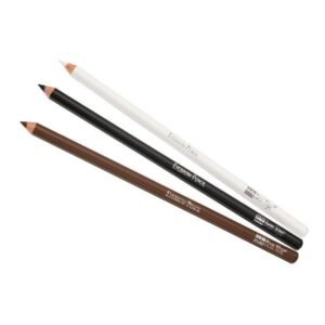 Ben Nye Eye Brow Pencils