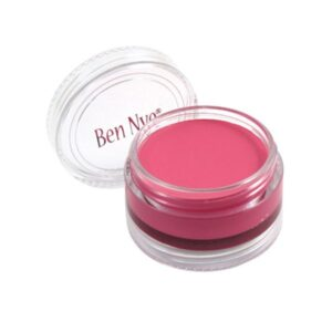 Ben Nye Lipstick Gloss Single