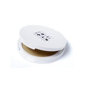 Paris Berlin High Tech Compact Powder