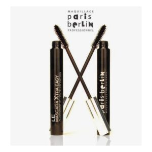 Paris Berlin Extra Easy Mascara
