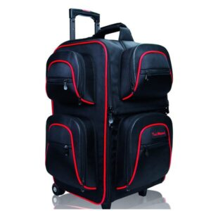Tas Merah TM-1-10 Master Bag