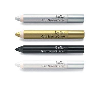ben-nye-shimmer-crayons