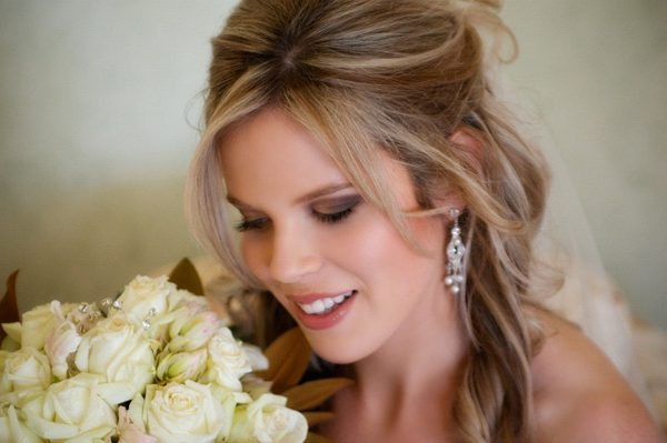 Bridal Specialist Course Face Agency Adelaide