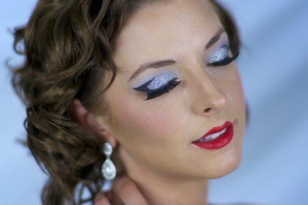 Master Makeup Course Face Agency Adelaide