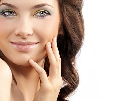 Personal Makeup and Image Course Face Agency Adelaide