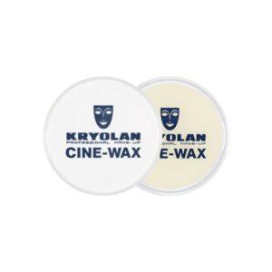 Kryolan Cine Wax
