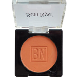 Ben Nye Eye Shadow